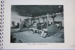 26_dassel_broschuere_1952