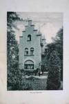 48_dassel_broschuere_1952