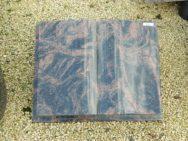 1000 Buch Form C Kastania Poliert 50 X 40 X 12 Cm