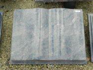 10019 Buch Himalaya Form C 60x45x12cm