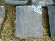 10028 Buch Orion Form JK L12 13 40x50x15cm