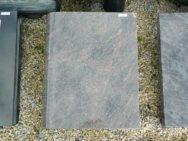 10030 Buch Himalaya Form B R 40x50 X 10cm