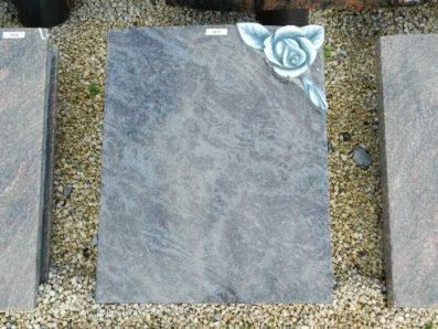 10031 Buch Orion Form JK L12 13 40x50x15cm