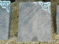 10032 Buch Himalaya Form JK L12 13 40x50x15cm