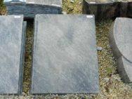 10038 Buch Orion Form B R 40x50x10cm