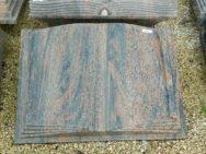 10059 Buch Bararp NYP Form FmR 60x45x10cm