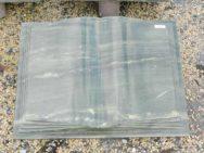 10063 Buch Verde Victoria Form F 60x45x10cm