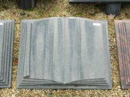 10072 Buch Impala SA Form FmR 50x40x10cm