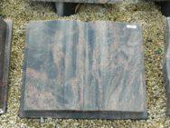 10075 Buch Kastania Form C 50x40x10cm