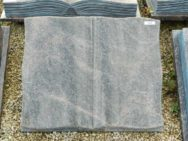 10078 Buch Himalaya Form G K1 50x40x14-7cm