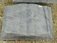10101 Buch Himalaya Form FmR 60x45x12cm