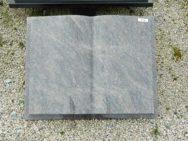 10118 Buch Himalya Form C 50x40x10cm