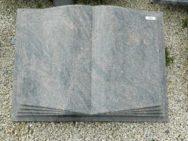 10127 Buch Himalaya Form F 60x45x12cm