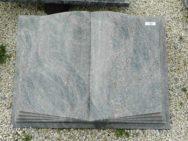 10128 Buch Himalaya Form F 60x45x12cm