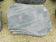 20135 Liegestein Himalaya Form L107 60x45x12cm