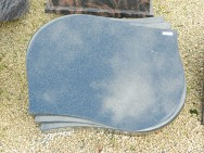20136 Liegestein Indisch Impala Form L107 60x45x12cm