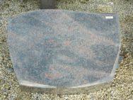20311 Liegestein Himalaya Form L45 60x45x12cm