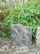 0001 Oberteil Aurora Ohne Form 65x14x65cm