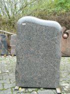 0044 Oberteil Dakota Form F 40 60x15x90cm
