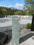 0260 Oberteil Dorfer Ohne Form 30x15x110cm