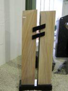 0331 Oberteil Ravenna Indisch Black Form 19 16 A 20x16x110cm 55x20x8cm 18x10x5cm