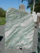 A 169 Felsen Atlantis Geflammt 60x15x90cm