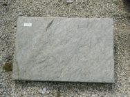 L 120 Liegestein Valverde Getrommelt 60x40x10cm
