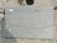 L 125 Liegestein Valverde Getrommelt 60x40x12cm