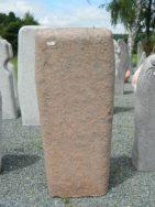 VA 104 Felsen Vanga Gebrannt 55x20x120cm