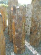 B 811 Basaltsäule 24x18x100cm