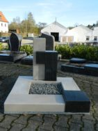 90133 Virginia Black Gohara Limestone Form UR 77 12 (1)