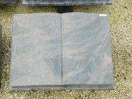10148 Buch Himalaya Form C 60x45x12cm