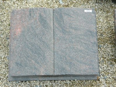 10153 Buch Himalaya Form C 50x40x12cm