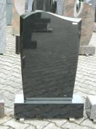 0649 Oberteil Indisch Black Form 20 03J 50x14x75cm 60x20x14cm