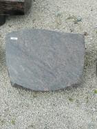 20433 Liegestein Himalaya L45 50x40x12cm