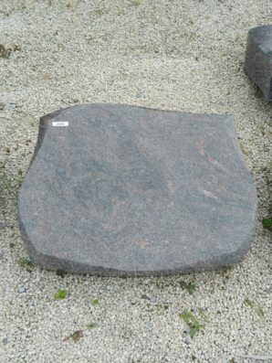 20442 Liegestein Himalaya L39 60x45x12cm