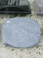 20454 Liegestein Orion L47 50x40x12cm