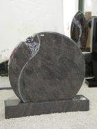 0633 Oberteil Himalaya Form 19 14R 90x14x80cm 100x20x14cm