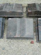 10210 Buch Himalaya Form C 50x40x10cm