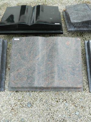 10213 Buch Himalaya Form C 60x45x10cm