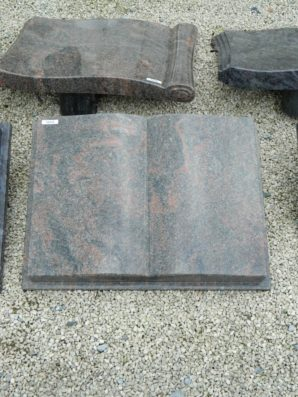10215 Buch Himalaya Form C 60x45x10cm