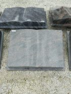 10218 Buch Himalaya Form C 60x45x10cm