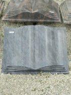 10226 Buch Orion Form F 50x40x12cm