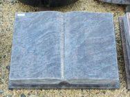 10238 Buch Orion Form C R 60x45x12cm