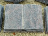 10239 Buch Himalaya Form C R 60x45x12cm