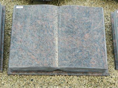 10240 Buch Himalaya Form C R 60x45x12cm