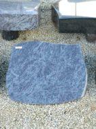 20521 Liegestein Orion Form P126 50x40x6cm