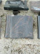 20535 Liegesein Kastania Form SCHR13 50x40x6cm