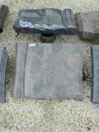 20538 Liegestein Himalaya Form SCHR13 50x40x6cm