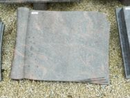 20556 Liegestein Himalaya Form SCHR13 60x45x6cm